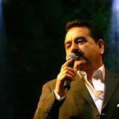 Ibrahim Tatlises - Elimde Olsa
