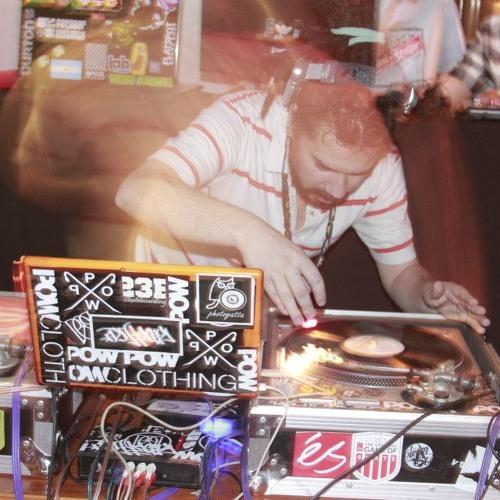 "Mix Tape "" REGGAE-DEMECIA vol1"" Mad Lion aka Fyah Lion"