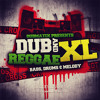 Dub and Reggae XL Loop Disc Demo Songs