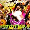 Dj HenYoT-Budot budots remix 2013