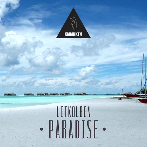 LetKolben - Paradise