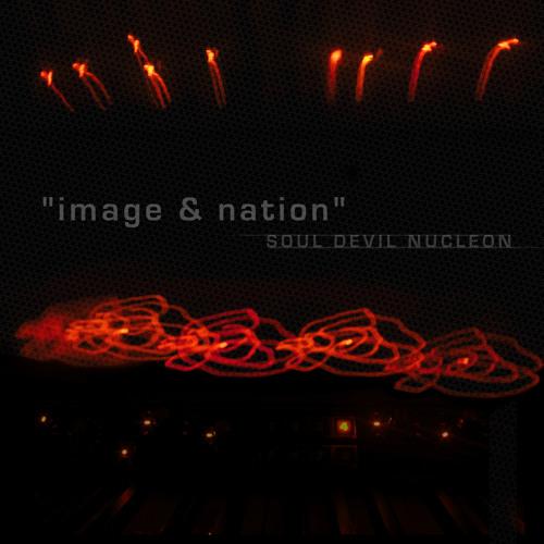 Soul Devil Nucleon - Image and Nation
