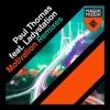 Paul Thomas feat. Ladystation - Motivation (Max Freegrant Remix)