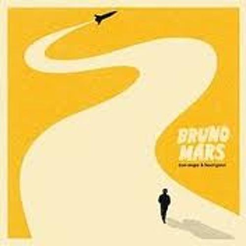 Count On Me (Bruno Mars)