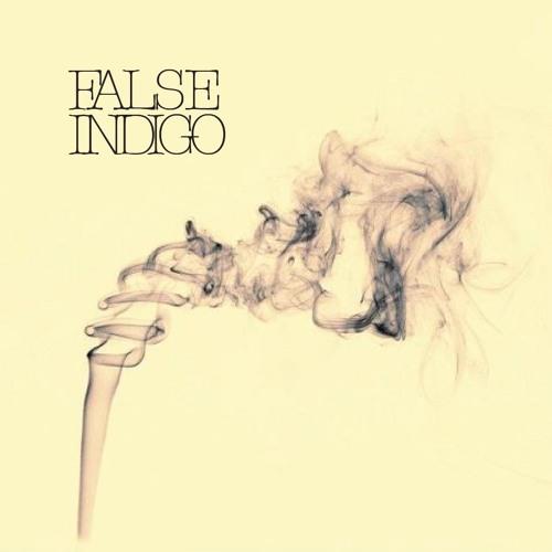 False Indigo - Stronghold (un-finished)