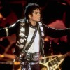 I-Wonder Presents - Micheal Jackson - Rock with you(jazzy style)
