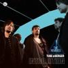 2 Tube & Berger feat. Thalstroem - La Fogata (AKA AKA Remix) - TEASER