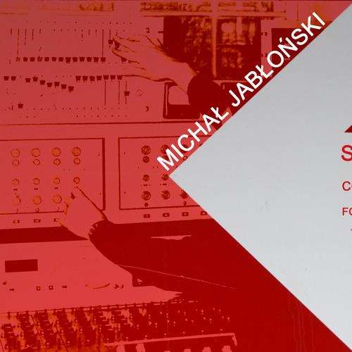 Michał Jabłoński - Migowy [free download]