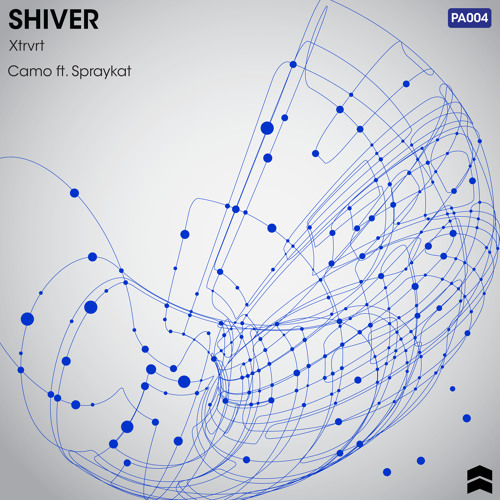 Protect Audio Presents: Shiver Guestmix