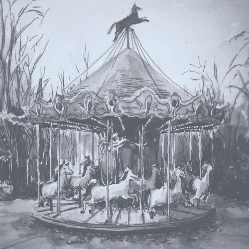 Carousel (demo)