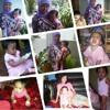 Jaipong Sunda