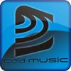 Calamusic - Pista Cumbia MiX - Libre Descarga - para cualquier Letra - karaoke