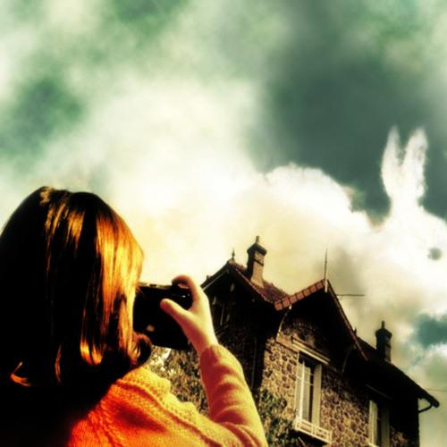 Yann Tiersen - Amelie (KlangKuenstler Rework) // Free Download