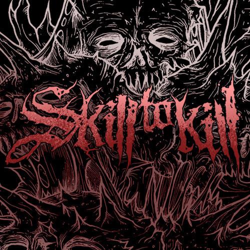 Skill To Kill - IRA