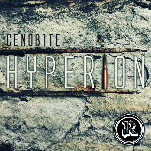 HYPERION (Original Mix) [ROTTUN RECORDS]
