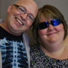 StoryCorps 302: I Will Be Your Memory