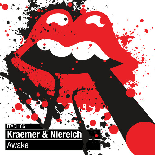 Kraemer & Niereich - Awake (Original Mix)