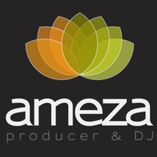 Ameza - The Digital Dream - Episode - December 2012