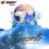 Bin Tere Sanam  --  Remix - Unteg - Sagar Madhvani ( Deejay Sagar )