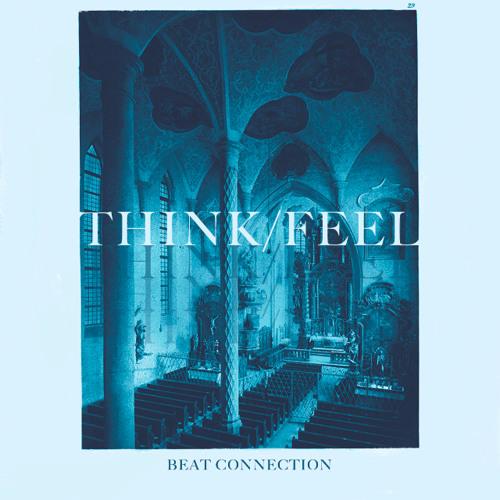 Beat Connection - Think/Feel (Saint Etienne Remix)