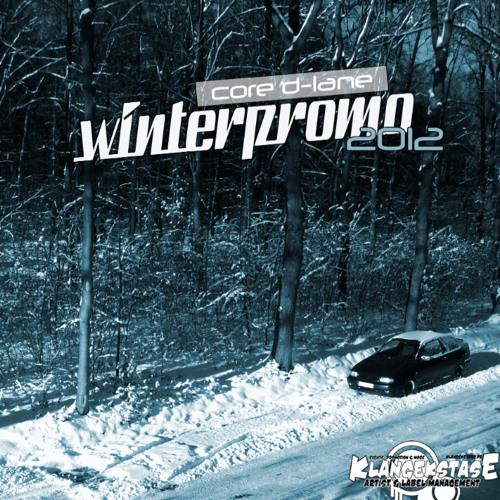 Core D-Lane - Winterpromo 2012