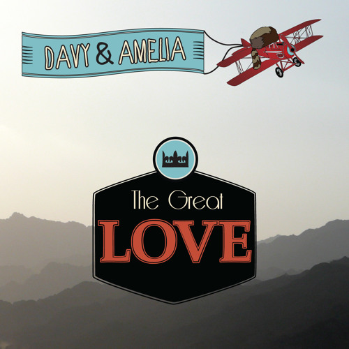 The Great Love