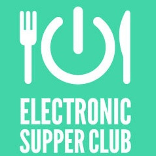 Funk D'Void DJ set at Collect, Sheffield 8/12/12 Recorded by Electronic Supper Club TV