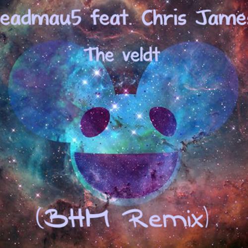 deadmau5 feat. chris james - the veldt (BHM Remix)