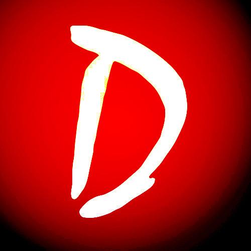 DimamoN - Darksoul