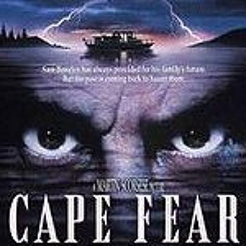 Alias - Cape Fear
