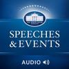 President Obama Speaks at Newtown High School (Dec 16, 2012)
