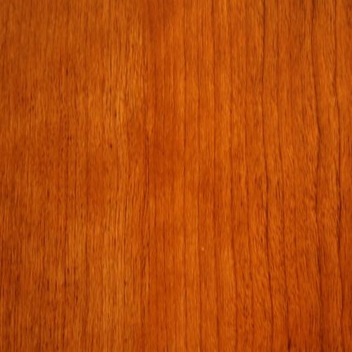 Kultra - Wooden Bass