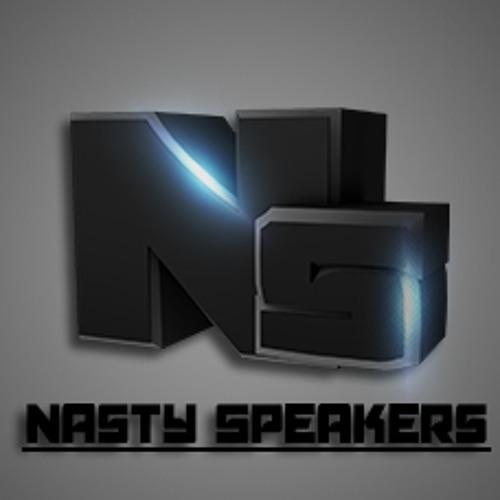 Nasty Speakers - Analog (Original Mix)