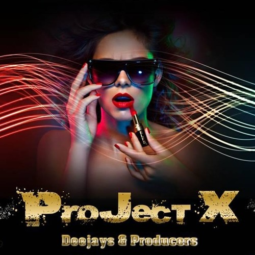 Maroon 5 – Moves Like Jagger (Project X Edit)