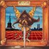 Jethro Tull Live 1982 - Hamburgo FM