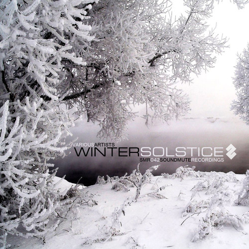 SMR042 - VA Winter Solstice LP