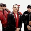 Connotado Mix Vol 2 Edicion Reggaeton ( DJ-Nasho 2o12 Quellón-Chiloé )