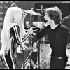 The Rolling Stones With Lady Gaga - Gimme Shelter @ One More Shot