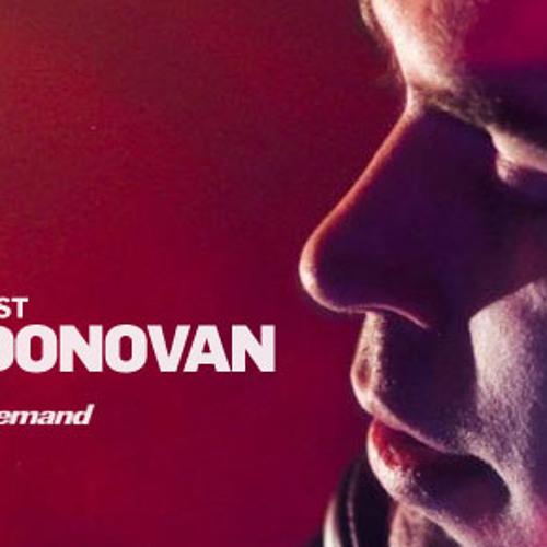 Ian O'Donovan - IOD Sessions 012 - December 2012 / Proton Radio Featured Artist Mix