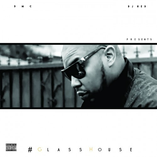 Gla$$e$ Malone - That Good Feat. Ty$ & C Ballin