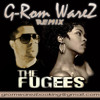 Fugee - Ready Or Not (G-rom warez Remix)