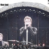 Bon Jovi - It's my Life (Electronic rock remix by HaGss) - 2012