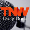 TNWDailyDose 17-12-2012: Twitter lets some users download all their tweets, and more