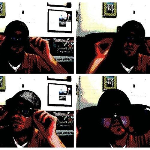 AIR IT OUT DJ BLAQ SUN HEATH BAR CALMARVA