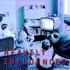 365 Krue - Heavily Influenced [Prod. by Mickey Roarr]