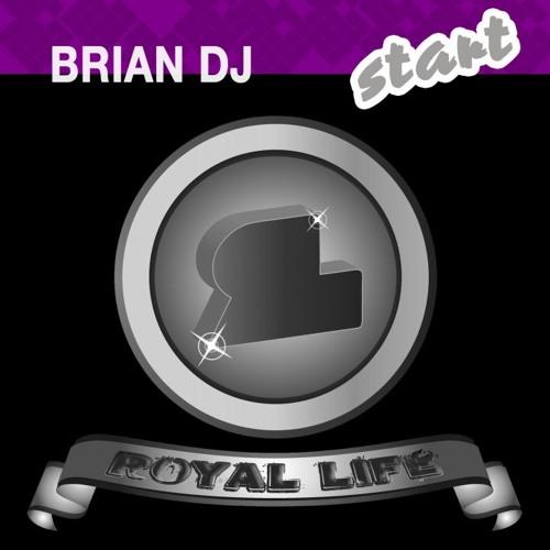 Brian dj - Start (original mix)