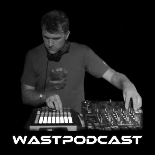 WASTPODCAST035 // EVRON19 [320 Download]