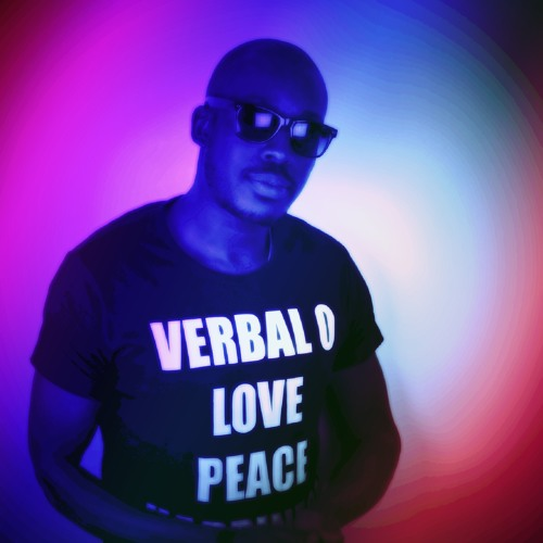My Area V's Gospel  by Verbal - O