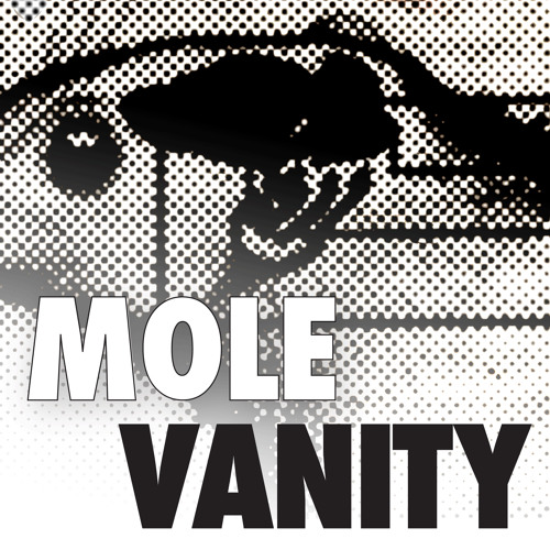 Mole Vanity - Sweet Anointing (Clip)