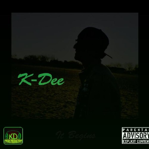 15 Real Side (ft. Ta!ent)